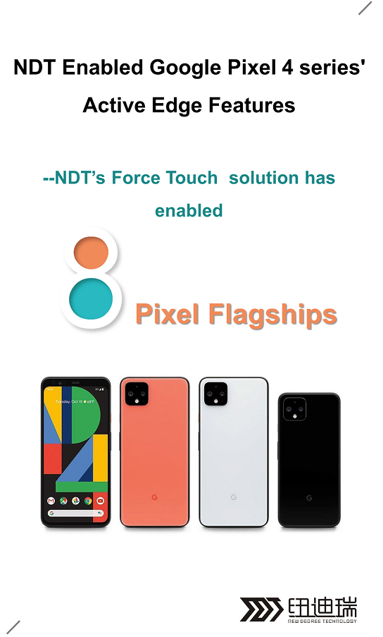 NDT Enabled 8 pixel flagships - 副本.png